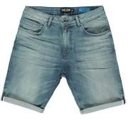 Cars Jeans Tranes Short Denim 40397/79