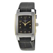 Ceas de damă Tissot T10 T073.310.26.057.00 / T0733102605700