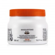 Kerastase Nutritive Masquintense Exceptionally Concentrated Nourishing Treatment (For Dry & Sensitive Fine Hair) 500ml