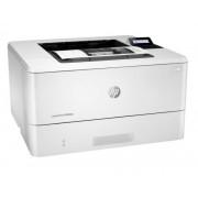 HP LaserJet Pro M404 dw - Laserdrucker