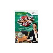Game Are you Smarter 5th Grader:Game Time - Wii