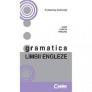 Gramatica limbii engleze BBC