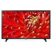 LG 32LM630BPLA HD TV - 32-