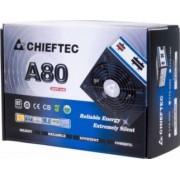 Sursa Chieftec A-80 CTG-550C 550W
