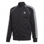 ADIDAS ORIGINALS Felpa Adidas Track Jacket SST