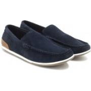 Clarks Medly Sun Men Loafers(Multicolor)