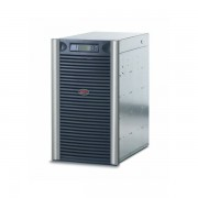 APC Symmetra LX 12kVA Scalable to 16kVA N 1 Rack-mount, 220 230 240V or 380 400 415V APC-SYA12K16RMI