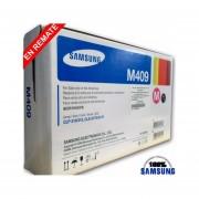 Toner Samsung CLT-M409S Original Color-Magenta