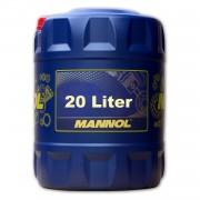 Ulei motor MANNOL CLASSIC 10W-40 20L