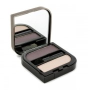 Helena Rubinstein Make Up Helena Rubinstein Wanted Eyes Duo n. 55 seducing pink & sexy plum