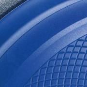JBL Harman Sluchátka On Ear JBL Harman E35 JBLE35BLU, modrá