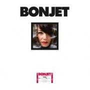 Bonjet Atelier 9010787 Pearl 300g A3+ 30 vel