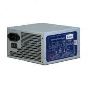 Sl700 700W Atx Grigio Alimentatore Per Computer Sl-700