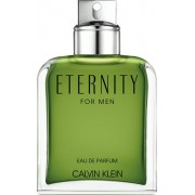 Calvin Klein Eternity for Men Eau de Parfum (EdP) 200 ml Parfüm
