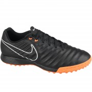 Ghete de fotbal barbati Nike Tiempo LegendX 7 Academy Tf AH7243-080