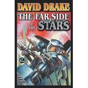 The Far Side of the Stars, Paperback/David Drake