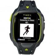 Orologio timex tw5k84500 unisex run x-50