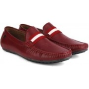 Carlton London -Mr.CL Loafers