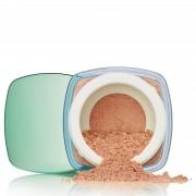 L'Oréal Paris True Match Minerals Foundation 10g - 3N Beige Creme