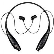 BUPHE ENTERPRISES HBS 730 EARPHONES