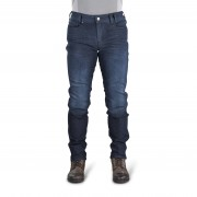 REVIT! MC-Jeans Revit Vendome 2 Mörkblå