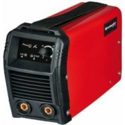 Invertor sudura Einhell TC-IW 150 Curent sudura electrozi 130A Curent sudura WIG 150A electrod 1.6 - 3.2 mm ventilator