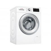 Bosch WAT286H0GB Washing Machine 9KG i-DOS 1400RPM