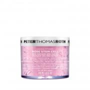Roth Peter Thomas Roth Rose Stem Cell: Bio-Repair Gel Mask 150ml