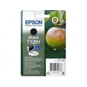Epson Bläck Epson T1291 svart