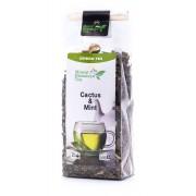 Cactus & Mint, Mount Himalaya Tea