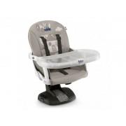 CAM Stolica za hranjenje Idea s-334.227