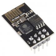Modul Serial WIFI ESP8266 ESP-01