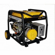 Generator curent Stager FD 9500E