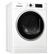 0201040097 - Perilica i sušilica rublja Whirlpool WWDC 8614
