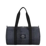 Parkland Lookout Small 24L Duffle Bag Viper Black