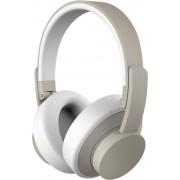 Urbanista New York Headphones - Beige