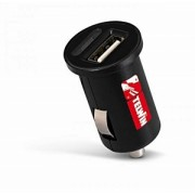 CONVERTER USB CHARGER 1000 TELWIN