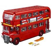 LEGO 10258 Creator Expert London Bus