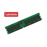 ThinkSystem 16GB TruDDR4 2666MHz 2Rx8 1.2V RDIMM 7X77A01303