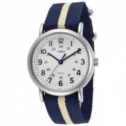 Orologio uomo timex t2p142