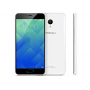 M5 3/32 GB Black and White