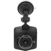 Siskin HD Dashboard Camera