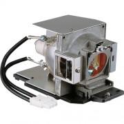 Benq 5J.J3J05.001 300W projector lamp
