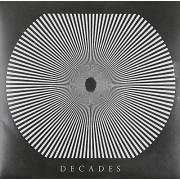 Unbranded Des dizaines d'années - des dizaines d'années importer des USA (vinyle) [Vinyl]