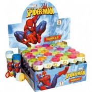 SPIDERMAN duvalica 7819