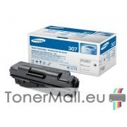 Тонер касета SAMSUNG MLT-D307E (Black)