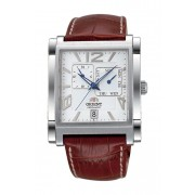 ORIENT FETAC005W Мъжки Часовник