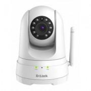 D-Link DCS-8525LH mydlink FHD Pan & Tilt Wi-Fi Came