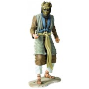 Genérico Game of Thrones Son of the Harpy Figure Dark Horse Statue 18cm
