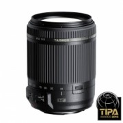 Tamron 18-200mm F/3.5-6.3 VC Di II Canon RS125020058-4